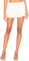 Joie Ilya Short in White. - size XS (also in )