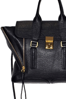 3.1 Phillip Lim 'Pashli' Medium Satchel
