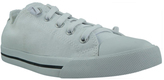 Burnetie Men's Ox Sneaker 005155