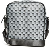 GUESS Dion Crossbody
