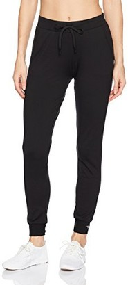 good hYOUman Women's Jazmin f Being Perfect Athletic Jogger Pant
