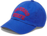 PINK Fresno State Baseball Hat