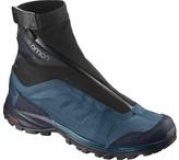 Salomon Men's Outpath PRO GORE-TEX Hiking Shoe