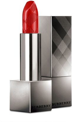 Burberry Kisses 3.3G Military Red 109