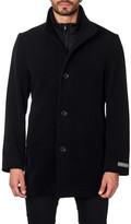 Jared Lang Milan Jacket