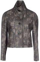 Chlotilde Jacket