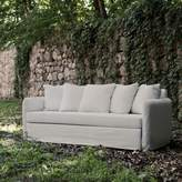 Graham and Green Luca Sofa Bed