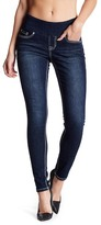 Jag Jeans Nora Jackie Pull-On Skinny Jeans