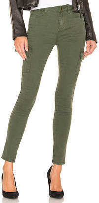 by the way. Kate Skinny Cargo Jeans