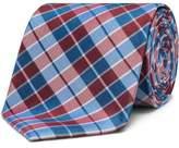 Van Heusen Check Tie