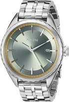 Nixon Women's The Minx Watch