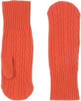 Gant Gloves - Item 46532480