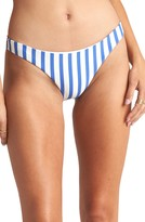 Billabong Blue by U Tropic Bikini Bottoms