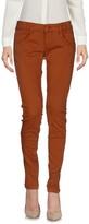 Pinko Casual pants - Item 13058582