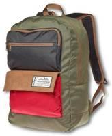 Kavu Railslide Backpack