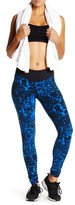 New Balance Tight Fit Pant
