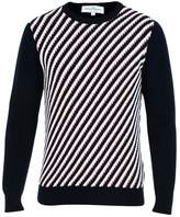 Salvatore Ferragamo Sweater