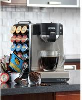 Bunn-O-Matic MCU Single Cup Multi-Use Coffee Brewer