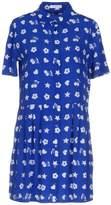 Equipment Short dresses - Item 34724857
