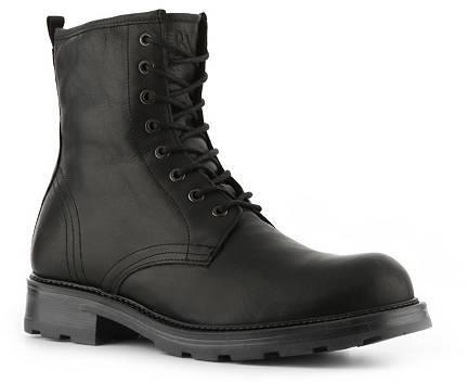 GBX Lug Boot
