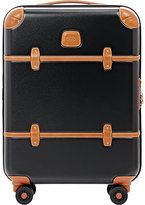"Bric's Men's Bellagio 21"" Spinner Trolley"