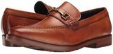 Cole Haan Hamilton Grand Bit Loafer Men's Slip-on Dress Shoes