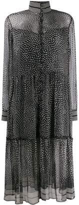 Rag & Bone Libby shirt dress