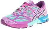 Asics GEL-Noosa Tri 10 GS Triathlon Shoe (Little Kid/Big Kid)