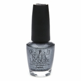 Nail Lacquer, Lucerne-talinly Look Marvelous