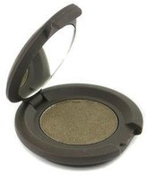 Becca Eye Colour Powder - # Chintz (Shimmer)