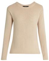 Max Mara Ravenna sweater