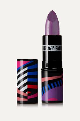 Lipstick Queen Method In The Madness Lipstick - Berserk Berry