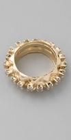 Stella Crystal Ring