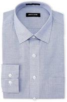 Pierre Cardin Slim Fit Blue Dress Shirt