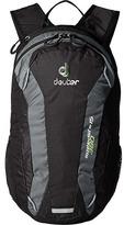 Deuter Speed Lite 15 Backpack Bags