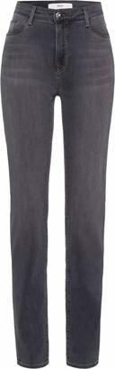 Brax Women's Mary Hose Casual Sportiv Slim Jeans