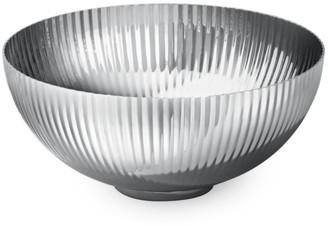Georg Jensen Bernadotte Small Stainless Steel Bowl