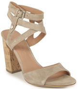 Sigerson Morrison Paulina - Strappy Sandal