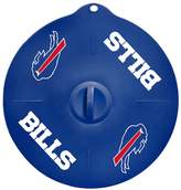 Boelter Buffalo Bills Silicone Lid