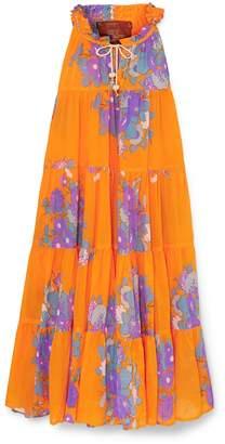 Yvonne S Long dresses