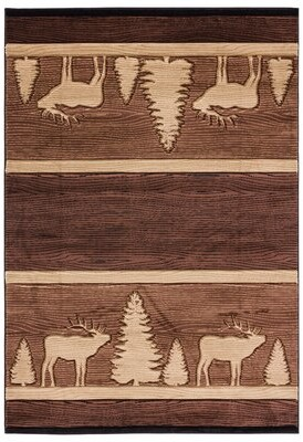 Millwood Pines Rugs Shop The World S Largest Collection Of Fashion Shopstyle