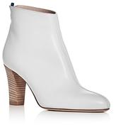 Sarah Jessica Parker Minnie High Heel Booties - 100% Exclusive