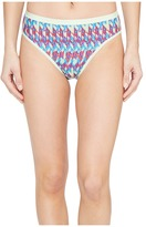 Exofficio Give-N-Go Bikini Brief Women's Underwear
