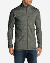 Eddie Bauer Men's Radiator Full-Zip Jacket