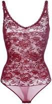 Cosabella Bodysuits - Item 48186232