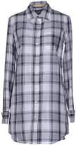 Michael Kors Shirts - Item 38485069