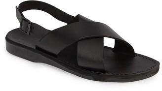 Jerusalem Sandals Elan Sandal