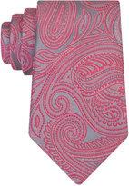 Geoffrey Beene Men's Sunreef Paisley Tie