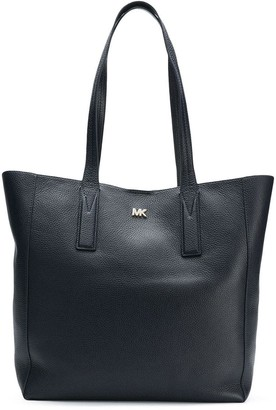 MICHAEL Michael Kors Junie shopper tote