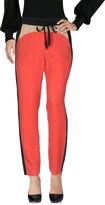 Pt01 Casual pants - Item 36912882